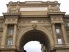 Piazza della Repubblica - 3