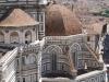 Il Duomo - 12