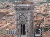 Il Duomo - 15