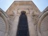 Il Duomo - 17