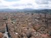 Il Duomo - 22