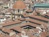 Il Duomo - 25