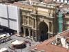 Il Duomo - 26