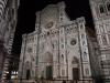 Il Duomo - 1