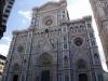 Il Duomo - 2