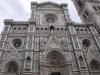Il Duomo - 3