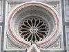 Il Duomo - 6