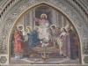 Il Duomo - 8