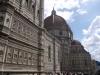 Il Duomo - 9