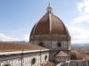 Il Duomo - 10