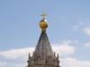 Il Duomo - 13