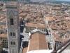 Il Duomo - 14