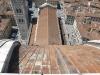 Il Duomo - 16