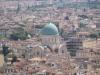 Il Duomo - 24