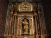 Катедралата - 29