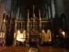 Катедралата - 13