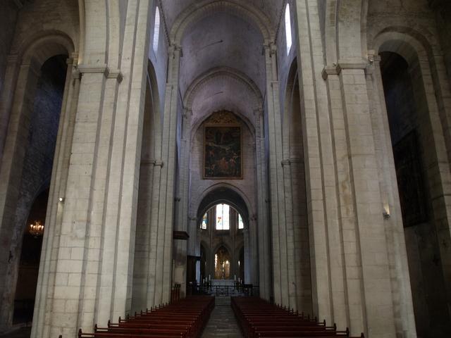 Църквата - 9