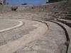 Амфитеатърът - 4