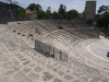 Амфитеатърът - 5