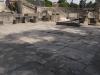 Амфитеатърът - 7