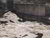 Амфитеатърът - 10