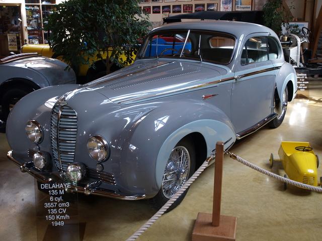 1940-те и 1950-те - 1
