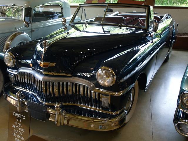 1940-те и 1950-те - 2
