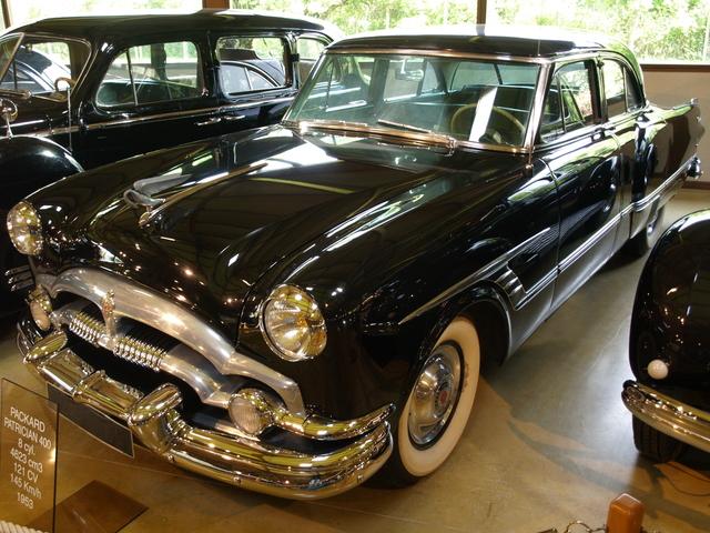 1940-те и 1950-те - 5