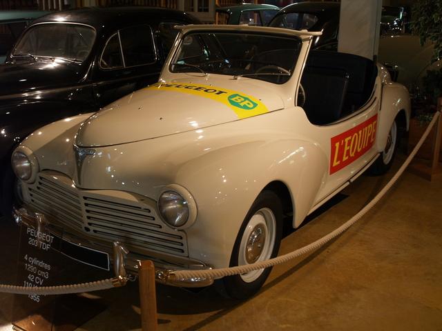 1940-те и 1950-те - 7