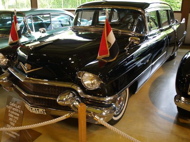 1940-те и 1950-те - 8