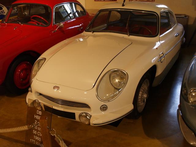 1960-те - 2