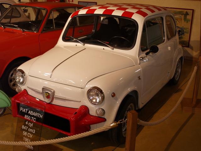 1960-те - 3
