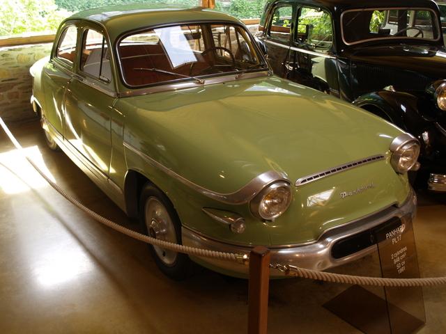 1960-те - 4
