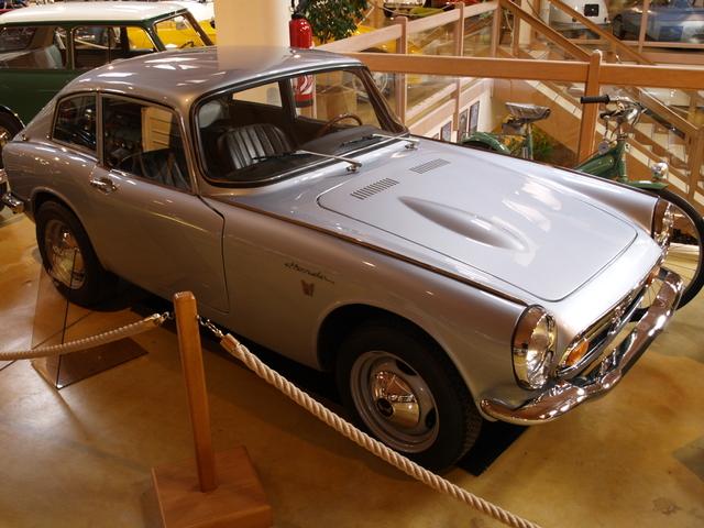 1960-те - 16