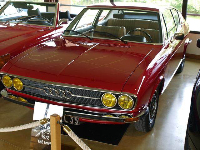 1970-те - 7