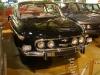 1960-те - 12