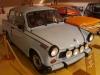 1960-те - 13
