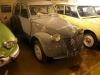 1940-те и 1950-те - 6