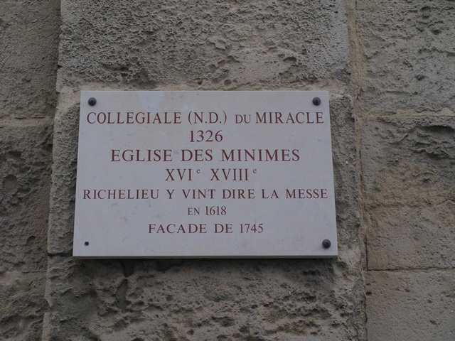 Chapelle - 2