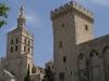Църквите - 5