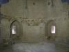 Вътре във форта - 1