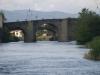 Мостът - 3