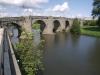 Мостът - 4