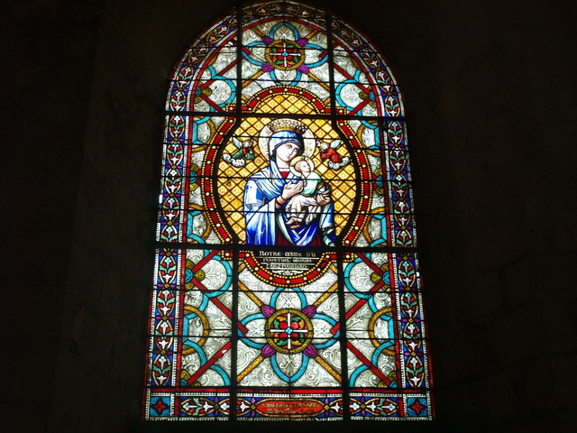 Свети Петър - 11