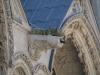 Старозаветна фасада - 7