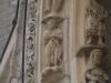 Старозаветна фасада - 9