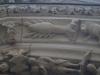 Старозаветна фасада - 10