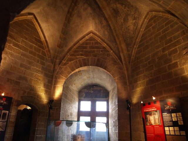 Замъкът - 10