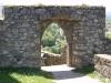 Замъкът - 4