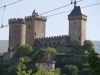 Замъкът - 2
